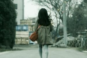 미제 유괴 살인사건 다룬 영화 '64 파트 1' 티저 예고편 공개