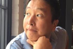 [북마크] 청춘의 몸값, 172만 3000원