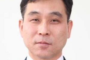 유동주 항공우주산업協 부회장