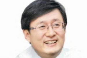 [자치광장] 옛 경춘선 화랑대역, 철도공원으로/김성환 노원구청장