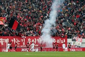 김민우 터닝슛·이상호 동점골… 이것이 '슈퍼매치'