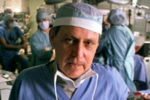 [부고] 세계 최초 간 이식 수술 성공 스타즐 박사 별세