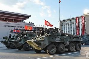 북한, 말레이시아 대사 '맞추방' 결정…양국 단교 가능성도