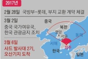美 '아시아 재균형' 가속도… '우군 없는' 中 전략적 부담 가중