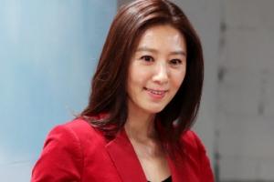 [포토] 김희애, 세월이 흘러도 변함없는 미모