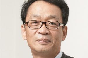 [시론] 미래를 대비하는 선거를 생각하자/이현우 서강대 정외과 교수·前한국선거학회…