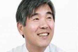 [In&Out] 전술핵무기 재배치, 지금이 적기다/김열수 성신여대 국제정치학 교수