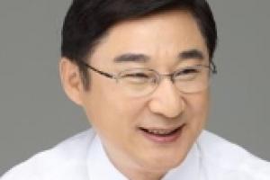 [자치광장] '힘쎈' 드라마가 갖춰야 할 예의/이동진 서울 도봉구청장