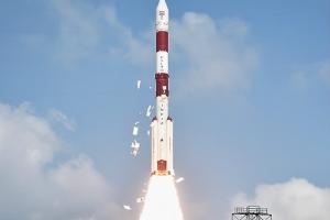 [김규환 기자의 차이나 스코프] 중국과 인도의 불꽃 튀는 우주개발 전쟁