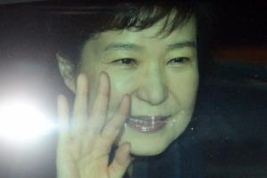 박근혜 전 대통령 21일 소환…자택서 검찰 조사실까지 미리보는 소환 일정