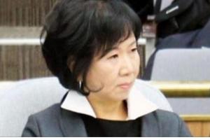"""손혜원 '계산한 것' 발언 논란…신동욱 """"정치사 최고의 카피"""""""