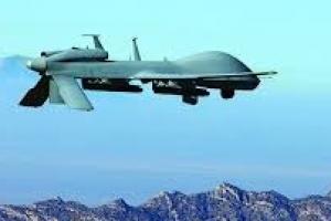 미국 무인공격기 '그레이 이글' 한반도 배치…북한 지도부 제거임무