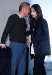 커플링 낀 홍상수·김민희…