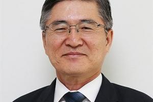 김광조 교수 IACR 석학회원