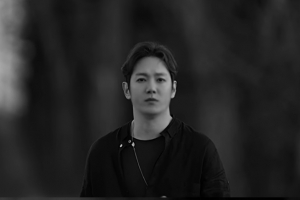 5년 8개월 만에 신곡…가수 환희 '그래' 뮤직비디오 티저 영상