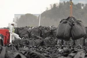 원전사고 6년… 후쿠시마서 살아도 괜찮다는 日