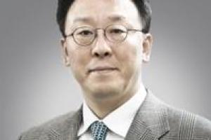 보령암학술상에 송용상 교수