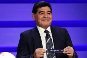 '죽음의 조' 한국…U-20 월드컵 아르헨티나·잉글랜드·기니 '상대팀 분석'