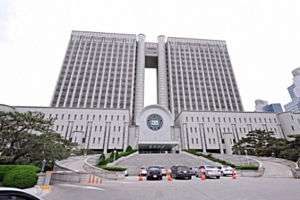 '고려대 NH회 사건' 억울한 옥살이 피해자들 43년 만에 무죄