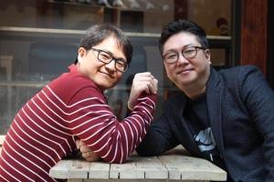 """""""비주얼보다 '재미'로 승부수… 웹 애니 시대 마중물 되고파"""""""