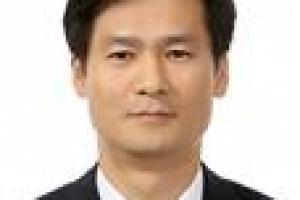 [기고] 188통의 민원인 편지에 담긴 의미/김인수 국민권익위원회 부위원장 겸 사무처장…