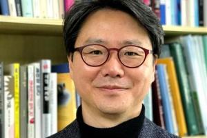 [시론] 위기 맞은 한국관광의 대안/이훈 한양대 관광학부 교수