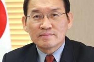 [금요 포커스] 북한 주민의 인권 기록, 우공이산의 마음으로/서두현 통일부 북한인권기…