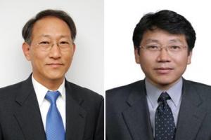 원자력연구원장 하재주씨 기계연구원장에 박천홍씨