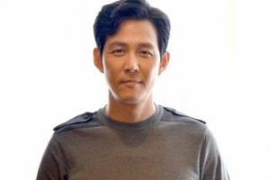 [경제 브리핑] 기업은행 새 광고모델에 배우 이정재