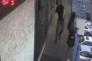 한인여성 폭행 용의자 '증오범죄'로 결론