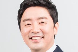 호남 경선 앞두고 지지선언 잇따르는 안희정 지사, 박용진·강훈식 의원 합류