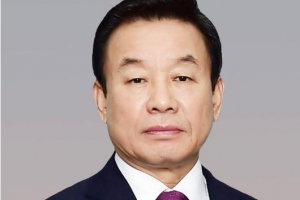 [장관의 책상] '무진기행'과 봄철 연안사고 예방/박인용 국민안전처 장관