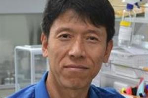 [생태 돋보기] 2차원 생물다양성의 기억/정길상 국립생태원 생태기반연구실장