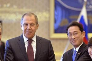 """러시아 """"아태지역 美사드 배치, 北에 과도한 대응"""" 재확인"""