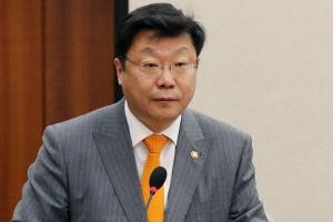 정부, WTO에 '中 사드보복' 문제 공식 제기