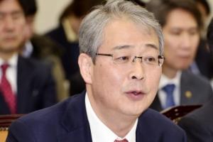 """임종룡 """"대우조선 4월부터 유동성 위기…정치적 고려없다"""""""