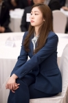 '오늘도 예쁨'… 김연아…