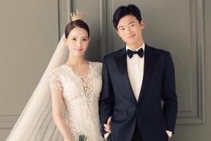 '슈틸리케호 복귀' 김진수, 6월에 백년가약