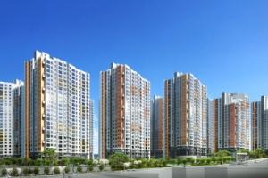 SK건설·현대산업개발, '백련산 SK뷰 아이파크'22일부터 3일간 정당계약 실시