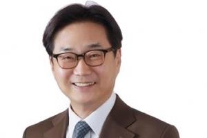 [In&Out] 제약산업 '국민산업'으로 육성해야/원희목 한국제약바이오협회장