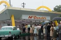 전 세계를 집어삼킨 햄버거 신화…'파운더' 30초 스…