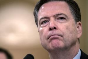 '트럼프 공신'에서 '러 커넥션 저격수'된 FBI 국장