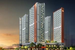 인천시, '경인고속道 일반도로화 개발' 통해 랜드마크 조성