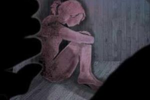 수면제 먹여 8명 성폭행한 20대