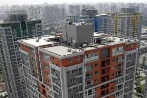<김규환 기자의 차이나 스코프> 중국 정부의 천정부지 부동산 가격 잡기에 나선 속사정…