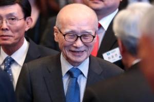 그룹 해체 18년…다시 뭉친 '대우맨'들