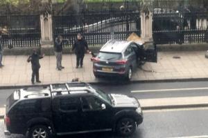 런던 테러로 한국인 5명 부상…4명은 퇴원, 1명은 중환자실 치료