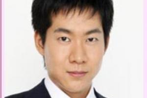 """""""롯데 신동빈 차녀, 일본 TBS 아나운서와 5월 결혼"""""""