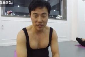 """""""안 본 눈 삽니다""""…이영돈TV 발레 시리즈 영상 화제"""