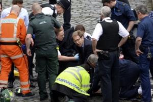 영국 경찰, 런던 테러 연루자 7명 체포